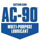 AC-90