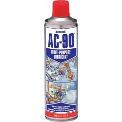 ΑΝΤΙΣΚΩΡΙΑΚΟ ΛΙΠΑΝΤΙΚΟ AC-90 500ML