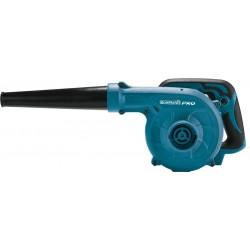 ΦΥΣΕΡΟ 650WATT 0-16000rpm BORMANN Pro BPB7000 (020745)