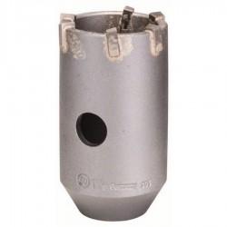 BOSCH ΠΟΤΗΡΟΚΟΡΩΝΑ SDS PLUS-9 40mm 2608550074