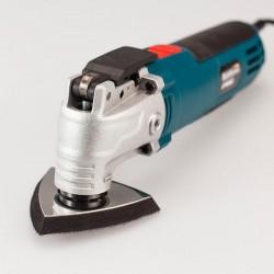 ΠΟΛΥΕΡΓΑΛΕΙΟ 500W BORMANN PRO BMF5000 (031857)