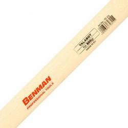 ΣΤΥΛΙΑΡΙ ΚΑΣΜΑ 90cmX45mm BENMAN 70862