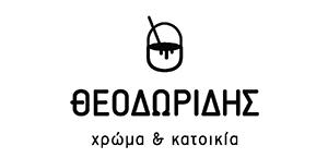 xromakatoikia.gr
